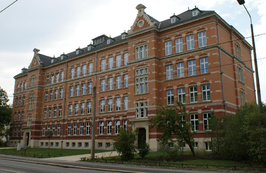 Fußboden Zwickau ~ Zwickau buero praxen buero oder praxisflaeche im